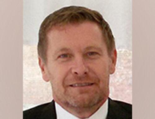 Philippe Lejeune es nombrado Director de Operaciones Europeas de Manna Irrigation